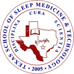 Texas School of Sleep Medicine & Technology